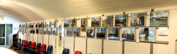 foto-expositie