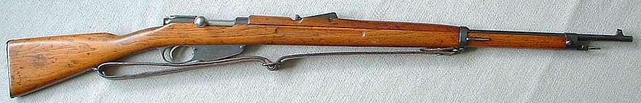 M.95geweer