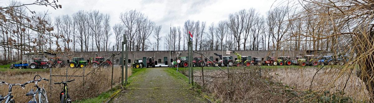 Tractoren_Panorama
